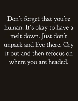 refocus-on-where-you-are-headed