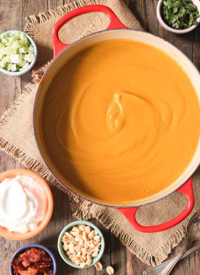 Vegan-Five-Spice-Sweet-Potato-Soup-8