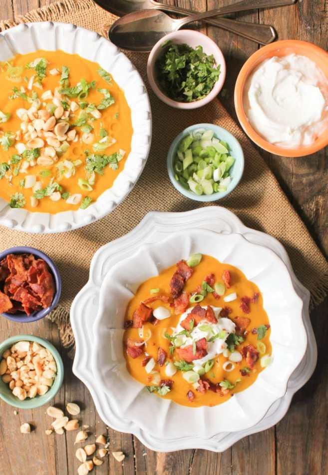 Vegan-Five-Spice-Sweet-Potato-Soup