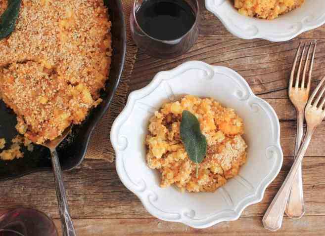 Brown-Rice-Casserole-with-Butternut-Squash-Apples-and-Sausage-step-5