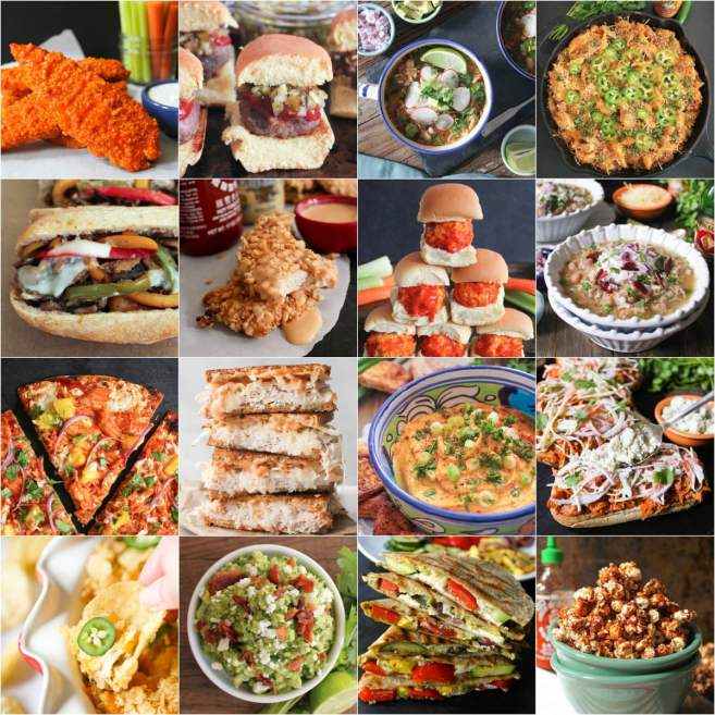 Epic-Recipes-For-Super-Bowl-50