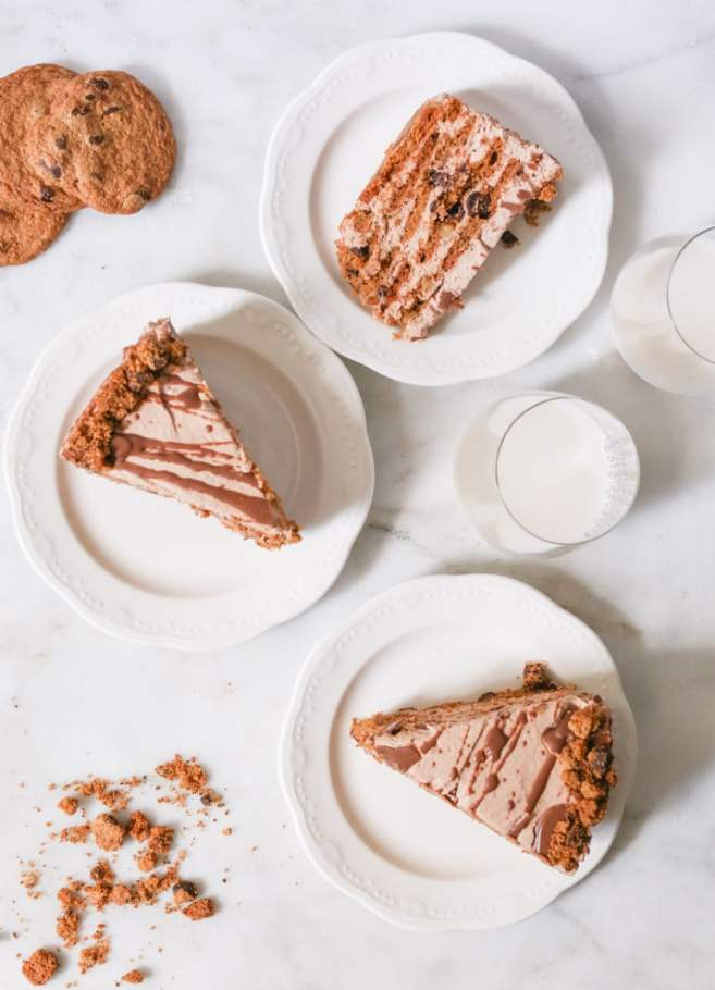 5-Ingredient-Chocolate-Chip-Cookie-Nutella-Icebox-Cake-4