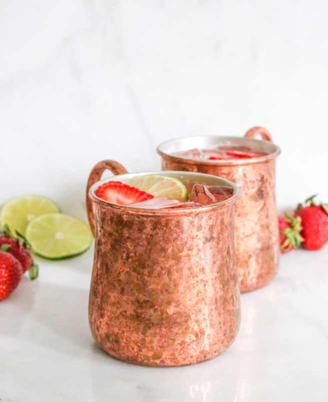 Strawberry-Mexican-Mule-Cocktails-2