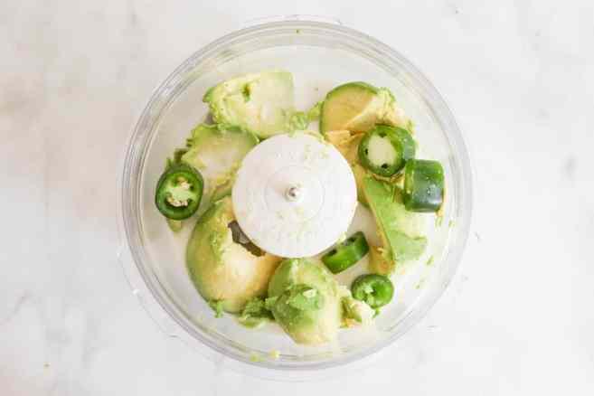 avocado-coconut-cream-step-1