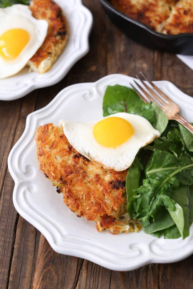 Potato-Rosti-with-Melted-Leeks-and-Goat-Cheese-4