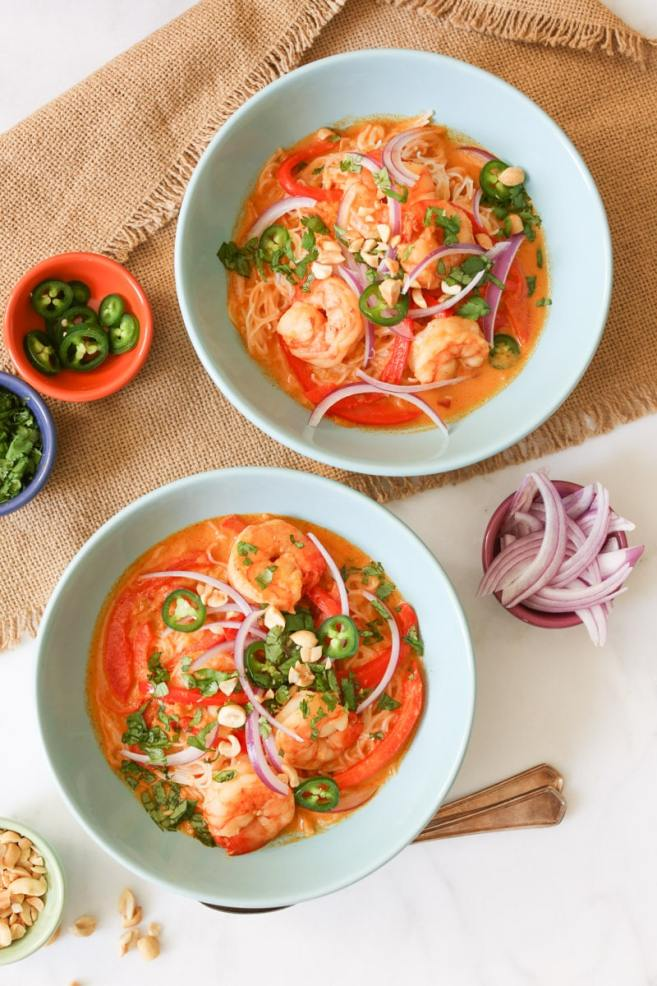 thai-red-curry-with-shrimp-and-rice-noodles-13