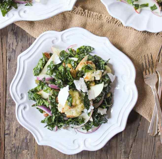autumn-kale-salad-10