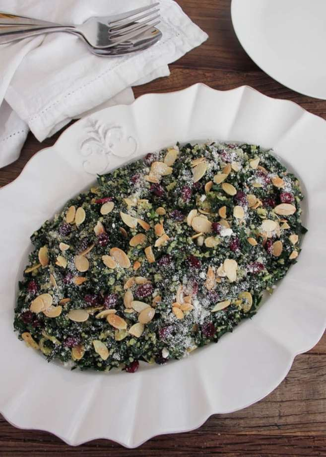 kale-salad-with-quinoa-cranberries-and-toasted-almonds-40