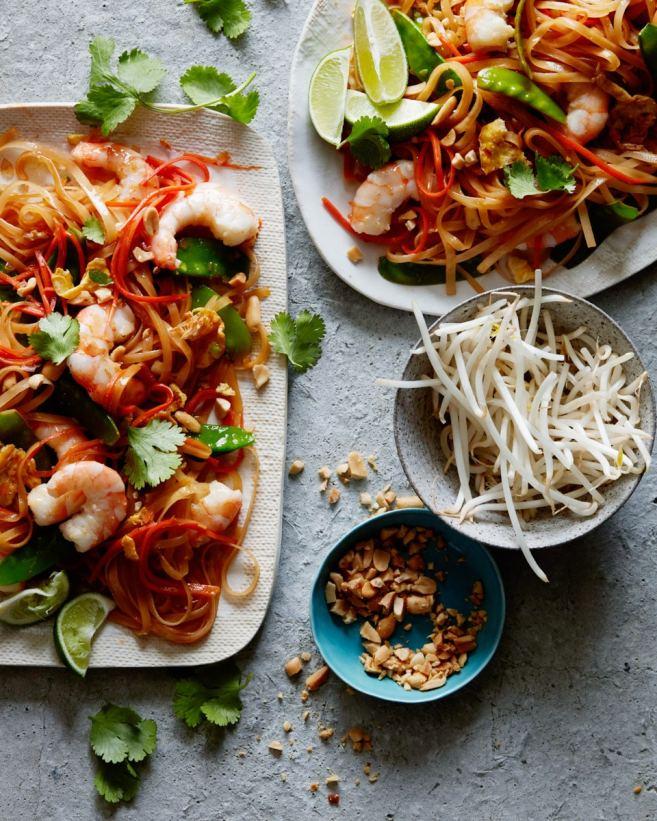 dude-diet-shrimp-pad-thai