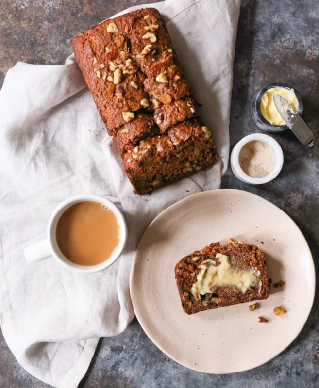 best-morning-glory-bread-4