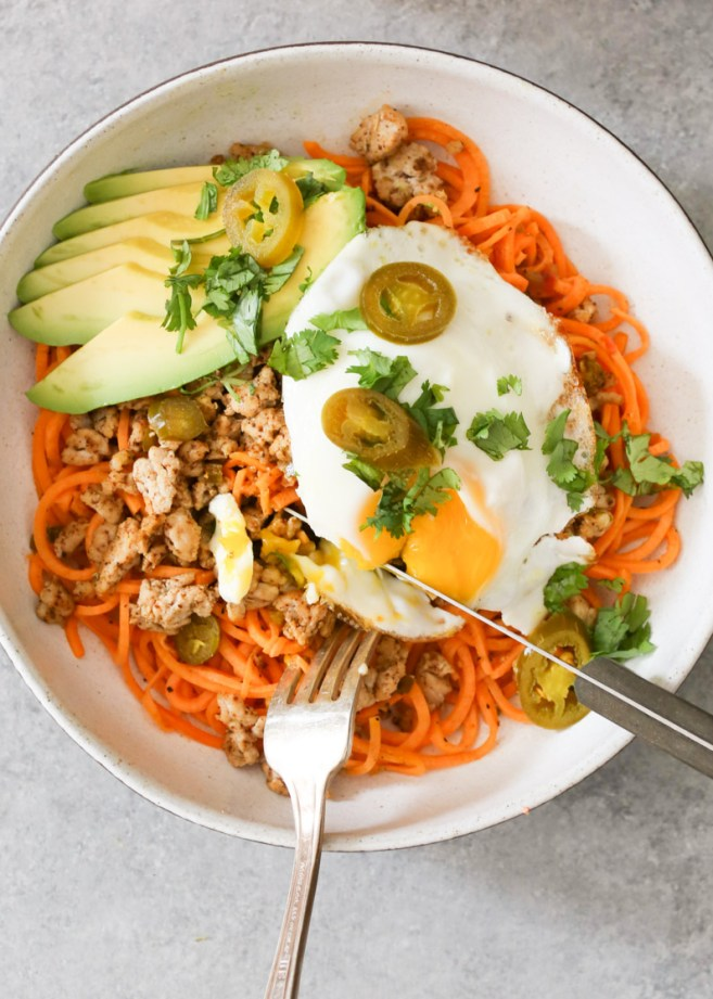 spicy-chicken-and-sweet-potato-noodle-bowls-4
