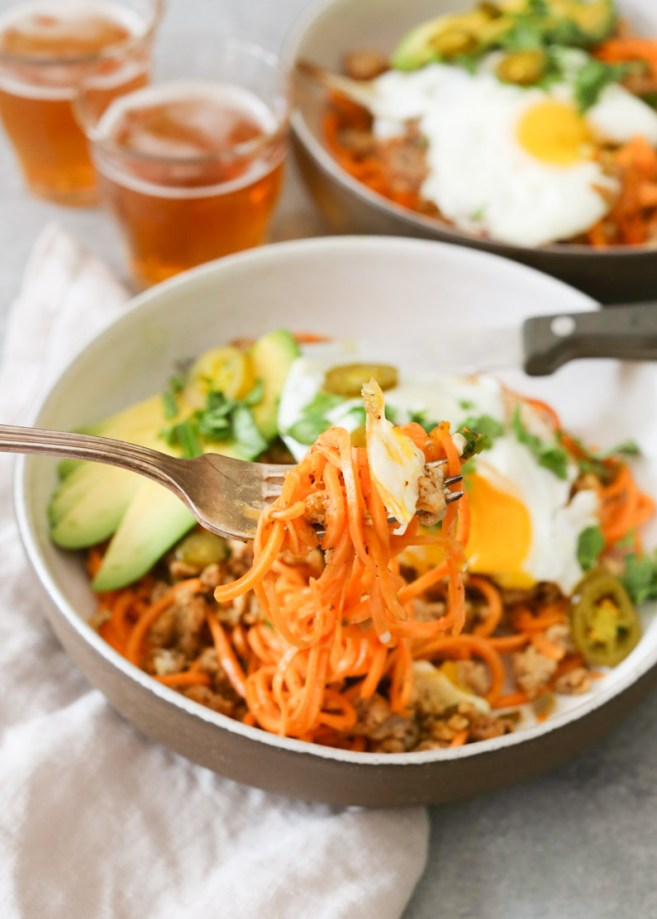 spicy-chicken-and-sweet-potato-noodle-bowls-5