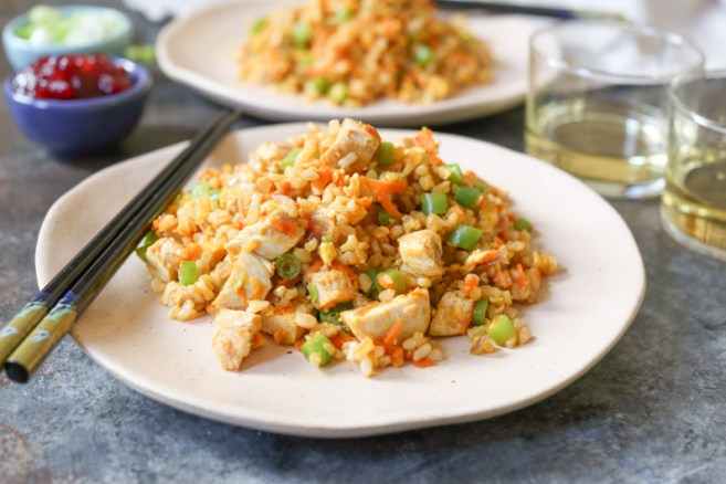 thanksgiving-turkey-un-fried-rice-5