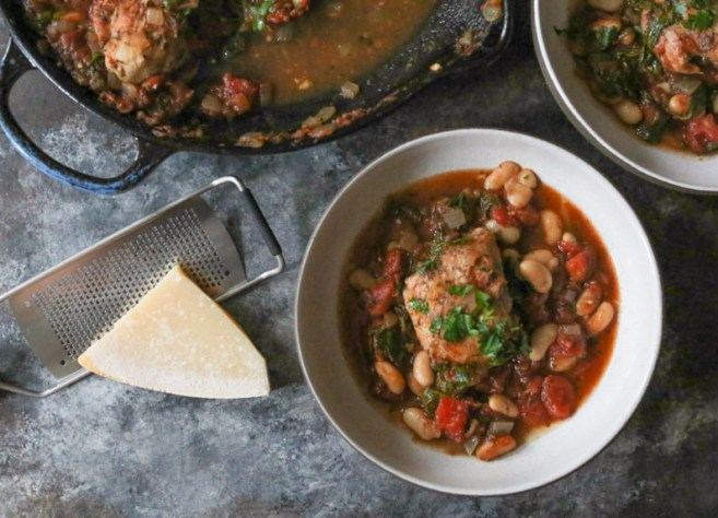 braised-chicken-thighs-with-spinach-white-beans-6