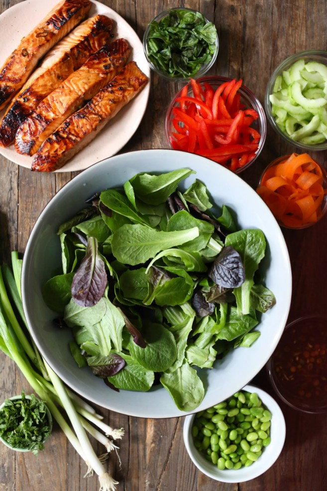 spicy-asian-salmon-salad-2