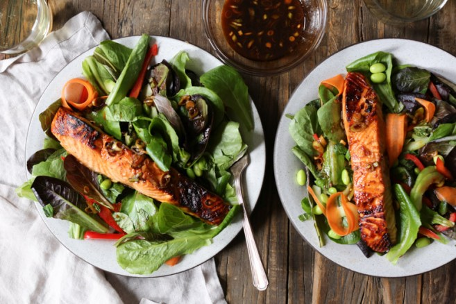 spicy-asian-salmon-salad-7