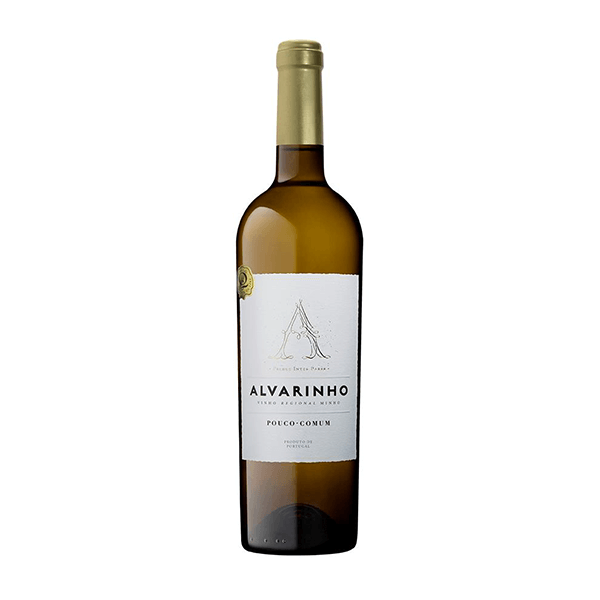 vinho-verde-alvarinho