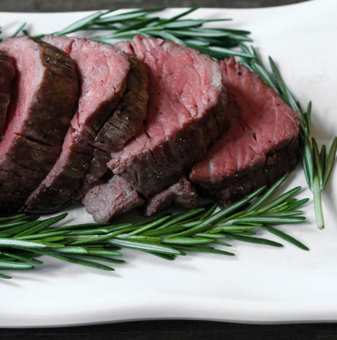 slow-roasted-beef-tenderloin-with-rosemary-16-2
