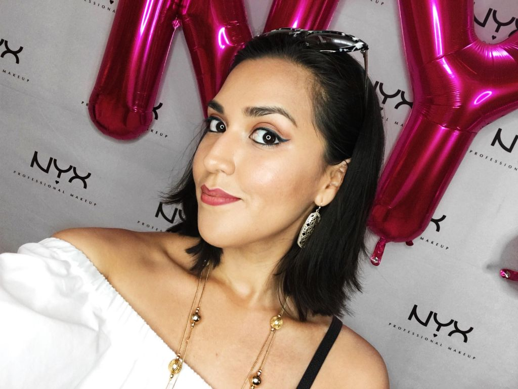 nyx queens store opening