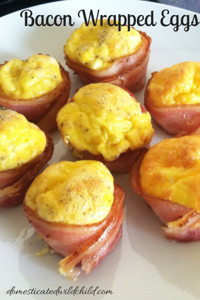 rp_Bacon-Wrapped-Eggs-2-683x1024.png