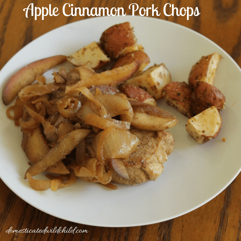 apple-cinnamon-pork-chops