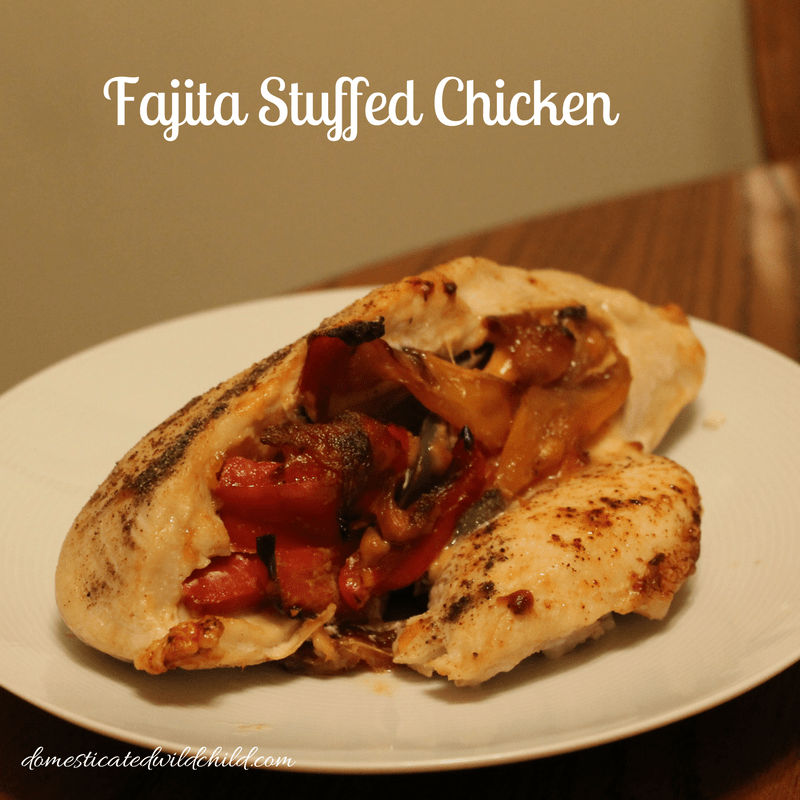 fajita-stuffed-chicken