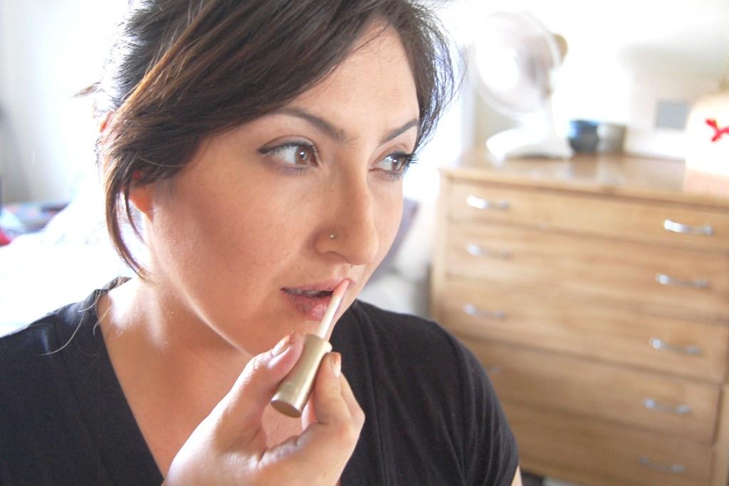 Lip Injection Lip Gloss at ULTA