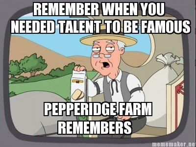 pepperidge_farm_remembers_correct