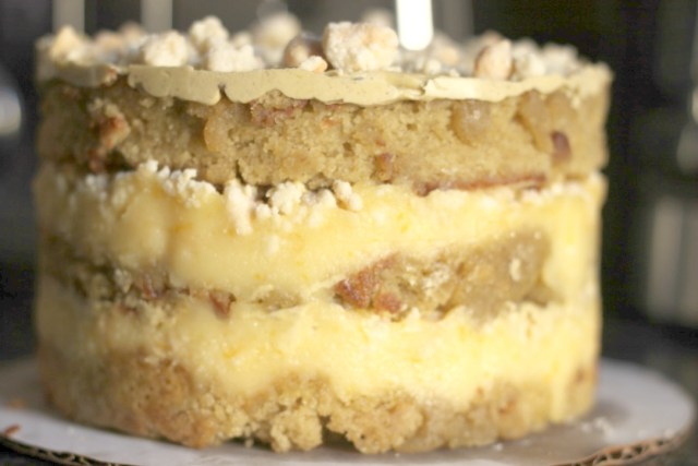 Final Pistachio Cake 2