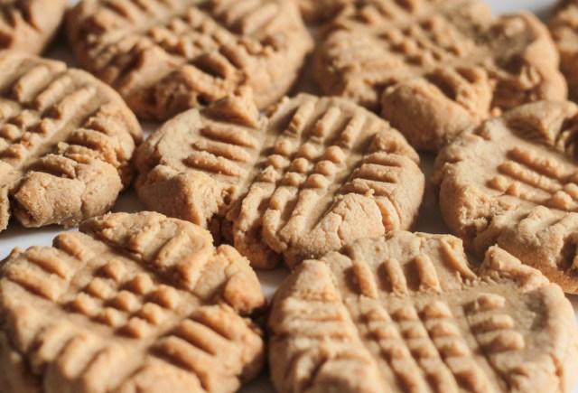 PB Cookies-9
