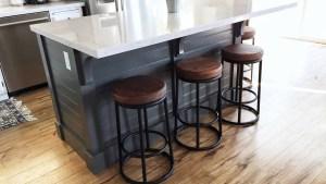 Kitchen Island Make It Yourself! Save Big $$$ Domestic