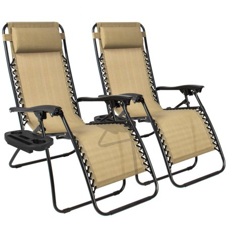 walmart clearance set of 2 lounge patio chairs only 64 99 domestic divas coupons