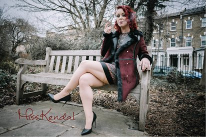 DEW7enAXgAAti7C - Miss Kendal
