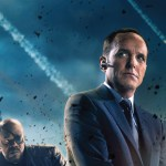 Phil Coulson Lives (?!) in new Avengers Spin Off TV Show