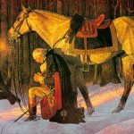 10 Amazing Christian Quotes From America's Founding Fathers