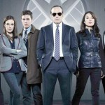 Agents of Shield Series Premiere Review