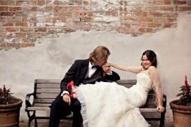 gingi-jonathon-wedding-gingi-jonathon-wedding-0080