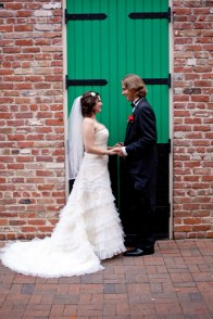 gingi-jonathon-wedding-gingi-jonathon-wedding-0085