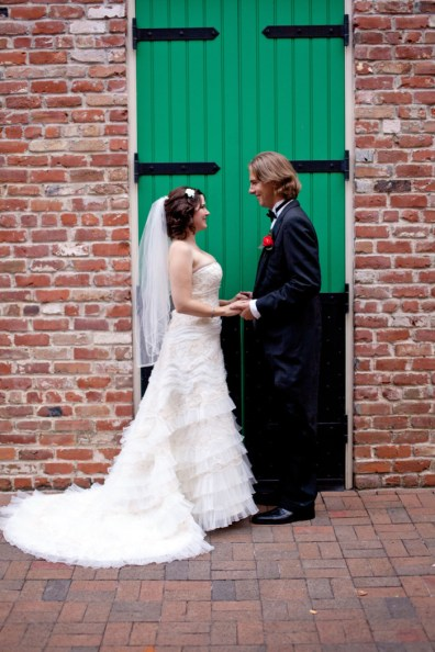 gingi-jonathon-wedding-gingi-jonathon-wedding-0085
