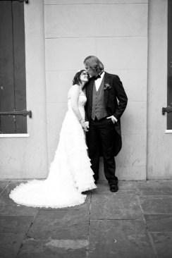 gingi-jonathon-wedding-gingi-jonathon-wedding-0109