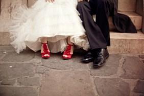 gingi-jonathon-wedding-gingi-jonathon-wedding-0135