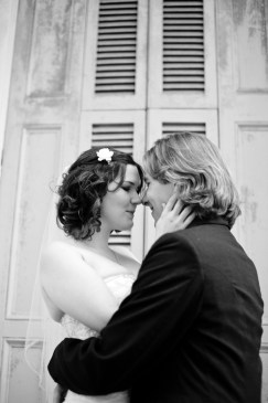 gingi-jonathon-wedding-gingi-jonathon-wedding-0148