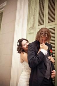 gingi-jonathon-wedding-gingi-jonathon-wedding-0154