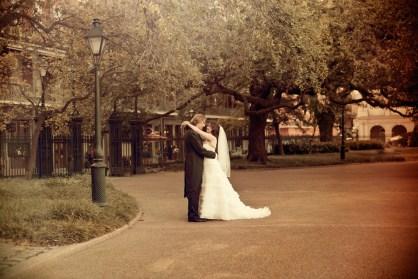 gingi-jonathon-wedding-gingi-jonathon-wedding-0237
