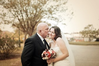 gingi-jonathon-wedding-gingi-jonathon-wedding-0288