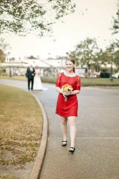 gingi-jonathon-wedding-gingi-jonathon-wedding-0294