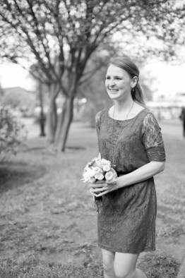 gingi-jonathon-wedding-gingi-jonathon-wedding-0299