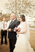 gingi-jonathon-wedding-gingi-jonathon-wedding-0316 (1)