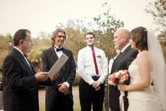 gingi-jonathon-wedding-gingi-jonathon-wedding-0317-1