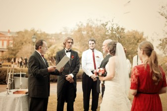 gingi-jonathon-wedding-gingi-jonathon-wedding-0318